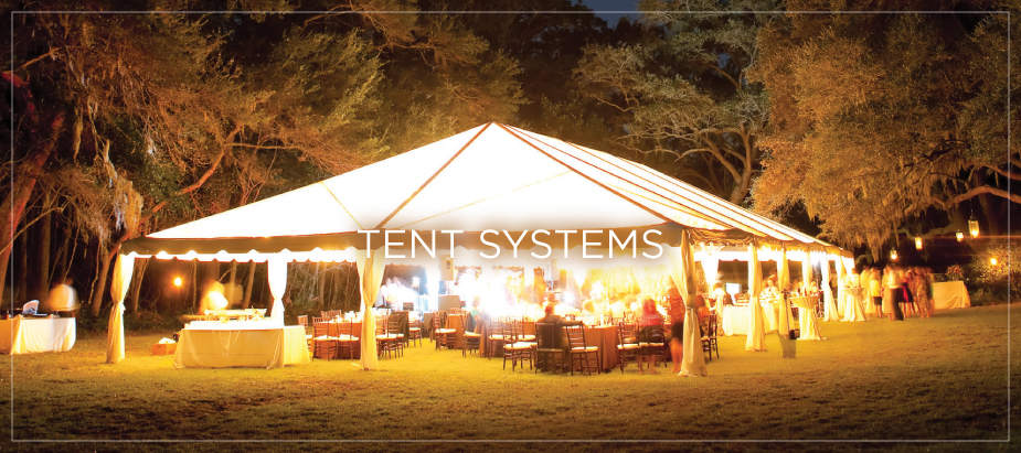 World Class Tent Systems